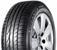 Bridgestone ER300* RFT - nyárigumi