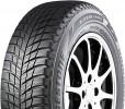 Bridgestone LM001 Evo - téligumi