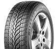 Bridgestone LM32 RFT - téligumi
