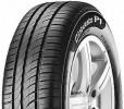 Pirelli P1 CinturatoVerde XL - nyárigumi
