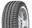 Michelin Pilot Sport 3 XL - nyárigumi