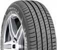Michelin Primacy 3 ZP GRNX - nyárigumi