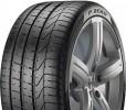 Pirelli PZero* XL RunFlat - nyárigumi
