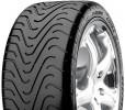 Pirelli PZero Corsa Asim. XL (F) - nyárigumi