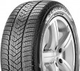 Pirelli Scorpion Winter XL - téligumi