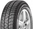 Pirelli SnowControl 3 - téligumi