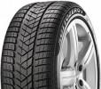 Pirelli SottoZero 3* RunFlat - téligumi