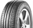 Bridgestone T001 - nyárigumi