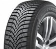 Hankook W452 Winter iCept RS2 - téligumi