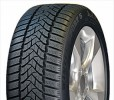Dunlop SP Winter Sport 5 - téligumi